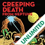 Creeping Death from Neptune
